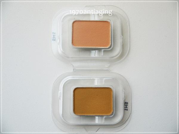 Risou029-P14502381970antiaging