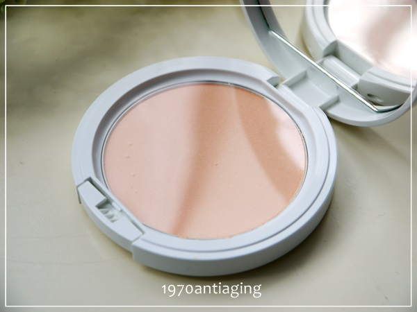 HANAオーガニックレギュラーサイズ0221970antiaging