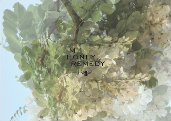 my-honey-remedy01