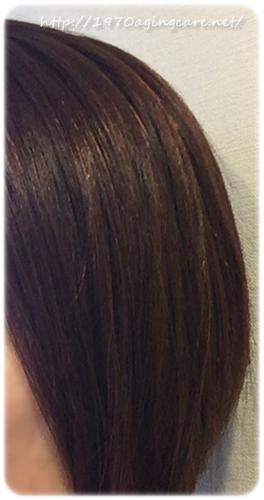 amazing_shine_hair_oil_kutikomi2