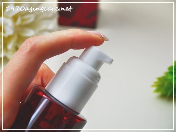 モンサンプルール美容液ジェル013