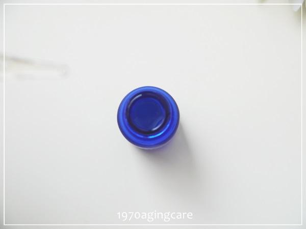 プラチナVCセラム015