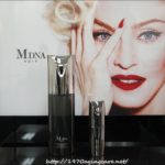 マドンナ開発MDNASKIN新商品アイセラムの使用感がヤバい|MDNASKIN