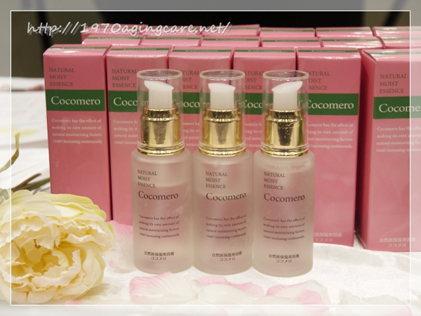 cocomero01