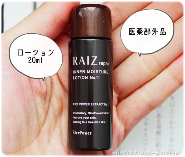raizrepair-2