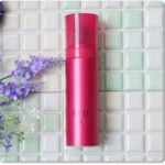 ポーラRED B.Aの泡の美容液「スムージングセラム」使用感口コミ