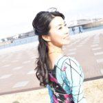 美姿勢ピラティスインストラクターMayumiさんインタビュー|美女のスキンケアの秘密