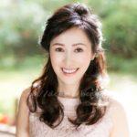 ディファインビューティ―藤田陽子さん美の秘密|コスメ開発者インタビュー