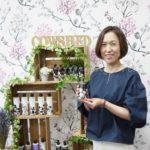 カウシェッドの日本正規代理店にインタビュー|COWSHED会社訪問インタビュー